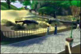 zoo tycoon 2 ultimate collection free download utorrent