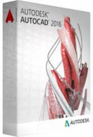torrent autocad 2016 mac