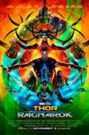 almighty thor torrent