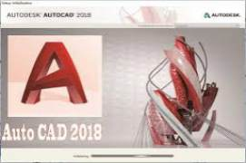 autocad 2018 full 32 bits torrent