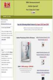 download adobe bridge cs6 free