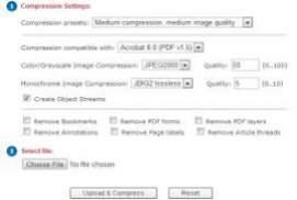 Free PDF Compressor installer torrent download - Julia