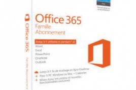 microsoft office 365 torrent