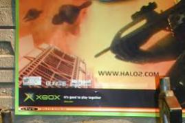 3 easy ways to get halo 2 for your pc (with pictures).
