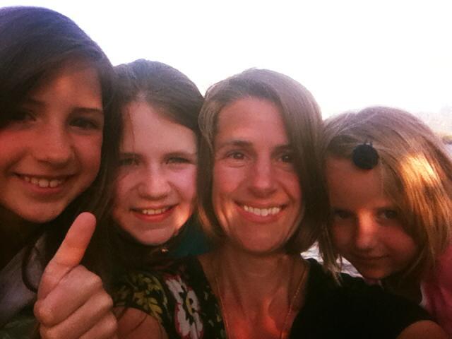 Die 3 größten Irrtümer, die 96% aller Working Moms davon abhält ihren Traumjob zu finden