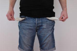 5 Wege, wie du sicherstellst Klienten ohne Geld anzuziehen